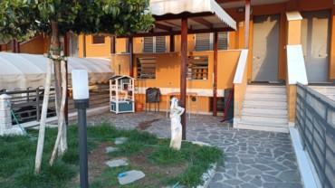 Villetta a schiera in vendita a Rimini
