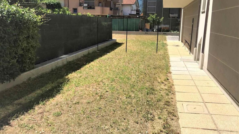Appartamento nuovo in vendita in zona Befane