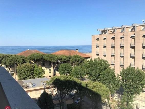 Appartamento in Vendita in zona Marebello a Rimini