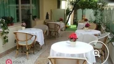 Albergo in affitto a Rimini