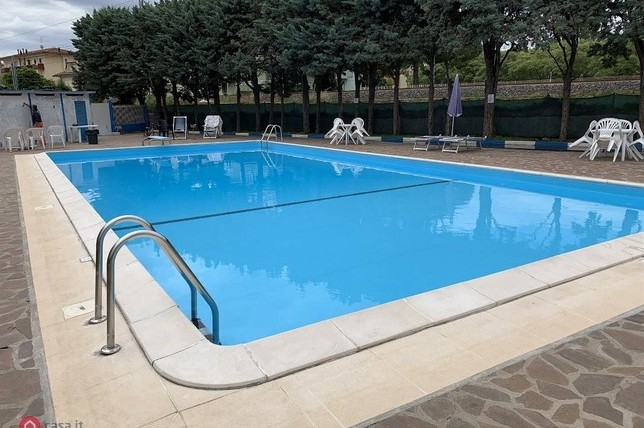Appartamento in Vendita in zona Rivazzurra a Rimini