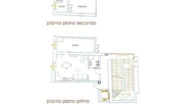 Bilocale in Vendita in zona Centro storico a Rimini