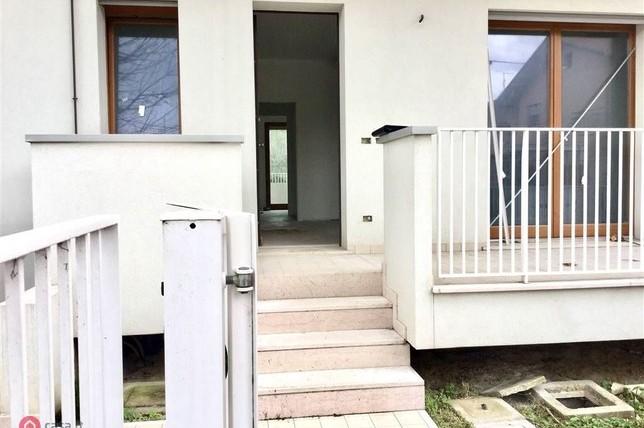 Quadrilocale in Vendita in zona San Lorenzo in Strada a Riccione