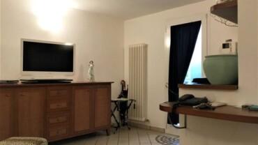 Appartamento in vendita a Viserbella