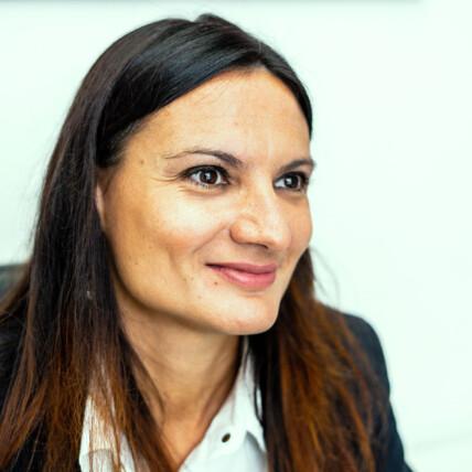 Elena Benedini