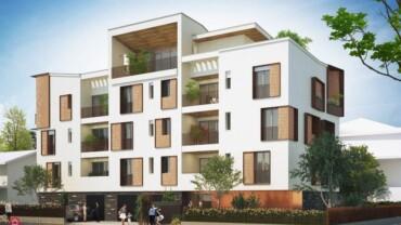 Appartamento in Vendita in zona Via Covignano a Rimini