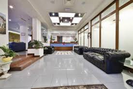 Hotel 4 stelle in vendita a Rimini