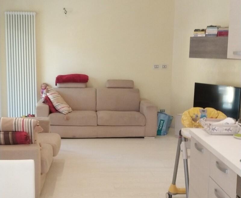 Appartamento in vendita in viale Ceccarini a Riccione