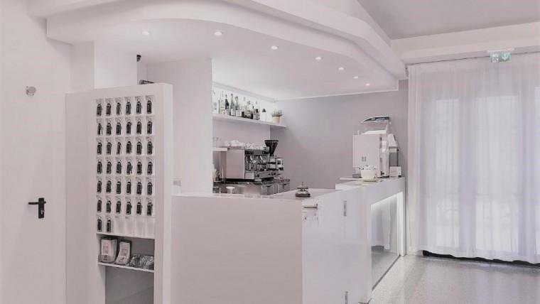 Hotel in affitto a Rimini